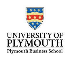 Uni Plymouth enterprise