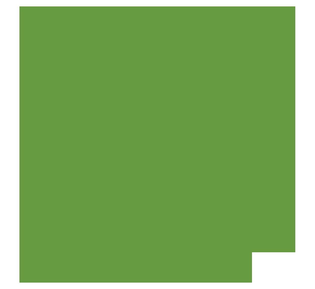 Community Unity | Devon Communities Together