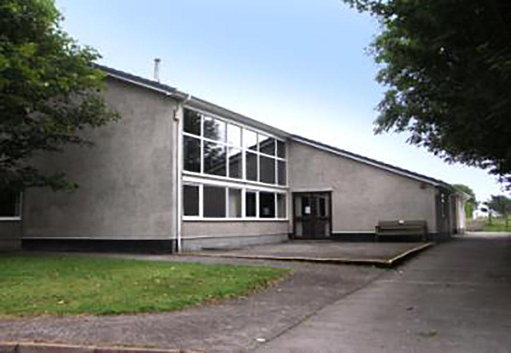 Malborough Village Hall