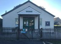 Buckland Monachorum Village Hall