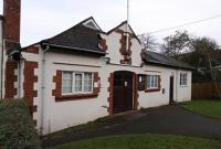 Combeinteignhead Village Hall