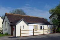Farringdon Village Hall