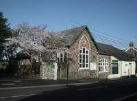 Northam Community Centre