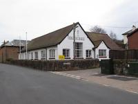 Otterton Village Hall