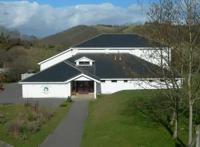 Teign Valley Community Hall