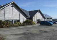 Woolsery Sports & Community Hall