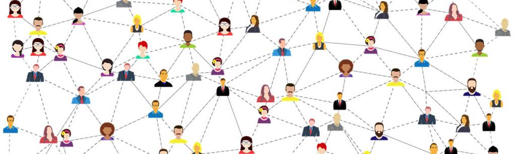 People network image