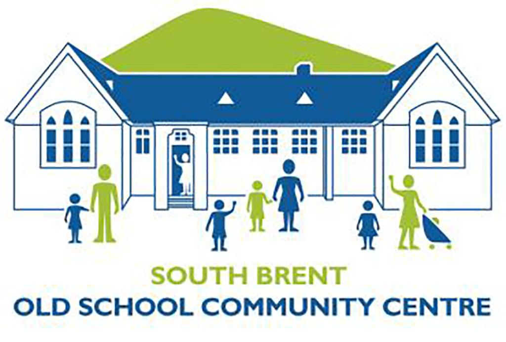 South Brent Old School Community Centre